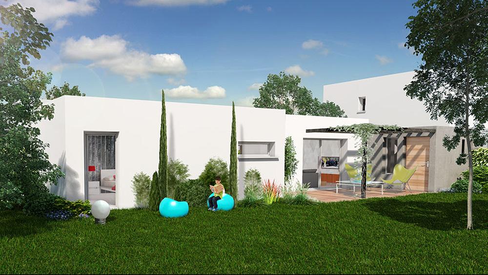 les-villas-du-petit-barry-exterieur2